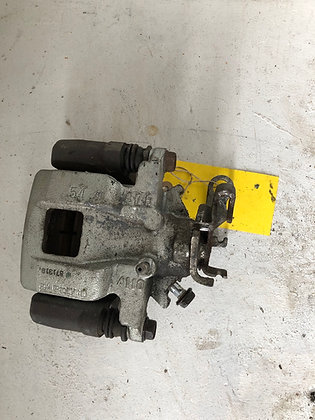 Mitsubishi Outlander PHEV RH Rear Brake Caliper