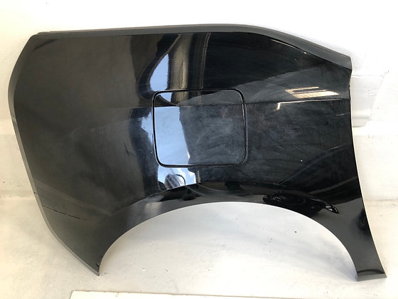 BMW i3 Right Rear Quarter Panel