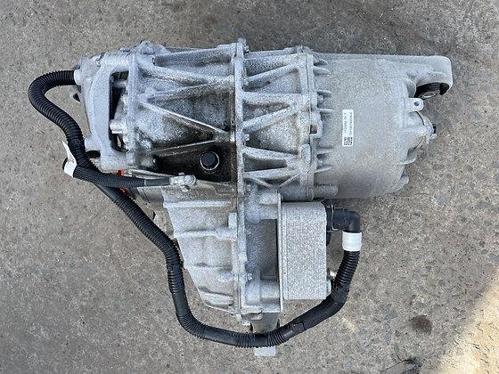 Tesla Model 3 Rear Electric Motor Drive 1120990-00-F