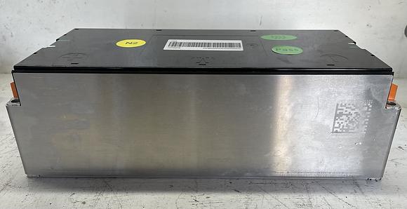 CATL Battery Module 1P6S 2.47kWh 21.9v 110Ah
