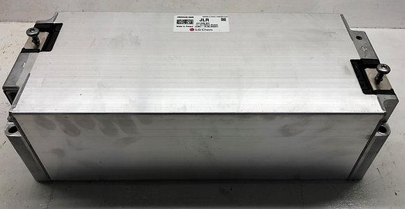 LG Chem Battery Module 4P3S 2.6kWh 11v 60Ah