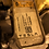 Thumbnail: Tesla Model S P90D Front Electric Drive Motor (Sport)