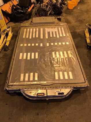 Tesla Model S 75D Battery Pack