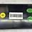 Thumbnail: CATL Battery Module 1P6S 2.47kWh 21.9v 110Ah