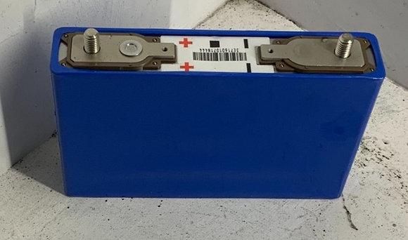 Mitsubishi Outlander PHEV LEV40 HV Battery Cell Yuasa 40Ah