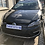 Thumbnail: Volkswagen VW E-Golf 35kWh High Voltage HV Battery