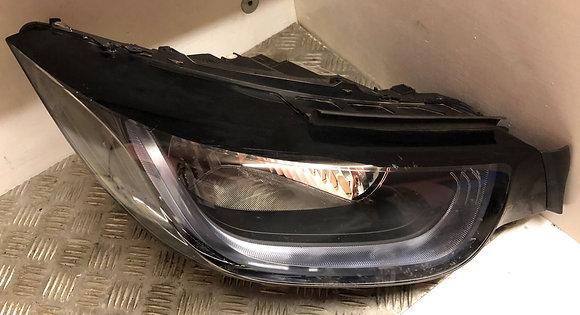 BMW i3 RH Right Driver's Halogen Headlight