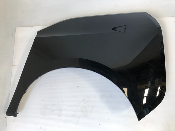 BMW i3 Left Rear Quarter Panel