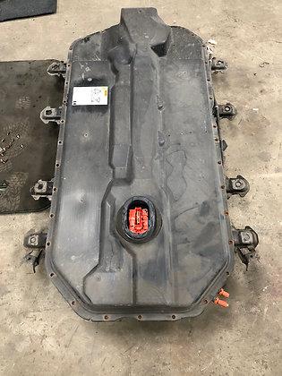 Mitsubishi Outlander PHEV HV High Voltage Battery