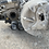 Thumbnail: Tesla Model 3 Rear Electric Motor Drive 1120990-00-F