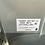 Thumbnail: Nissan Leaf 2011-2012 Onboard Charger 296A0 3NA1A