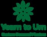 Y2U_Logo_DarkGreen.png