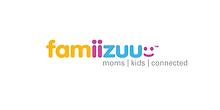 1280_640_Fmizu_logo-1.png