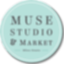 muse logo - new-u9768.png