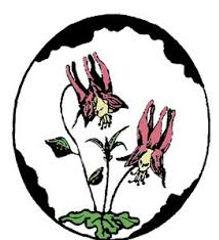 MDHS logo.jpg