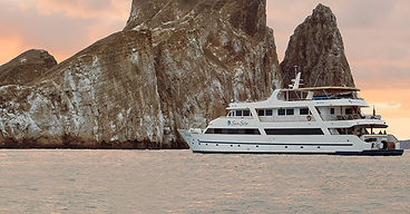 Galapagos-Sea-Star-Journey recortada.jpg