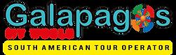Logo_galapagos vector web.png