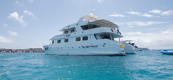 Seaman-Journey-Galapagos-Cruise5 - recor
