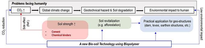 Biosoil stabilization scheme.jpg