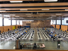 UNSW 2019 S1 Final Exam.jpg