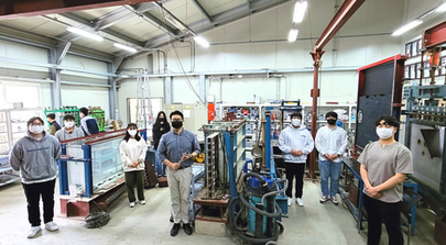 Members in lab_210430
