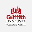 Griffith U logo.png