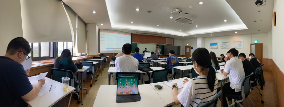 Term Project presentation