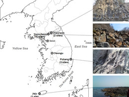 Development and Geotechnical Engineering properties of Korea Lunar Simulant (KLS-1)