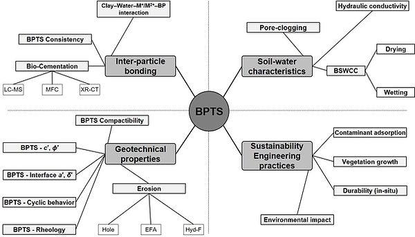 BPST scheme.jpg