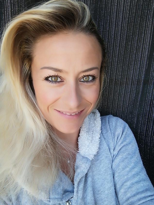 Christelle - Zumba Fitness Pilates