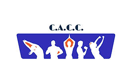 CACC Logo mars 2020.jpg