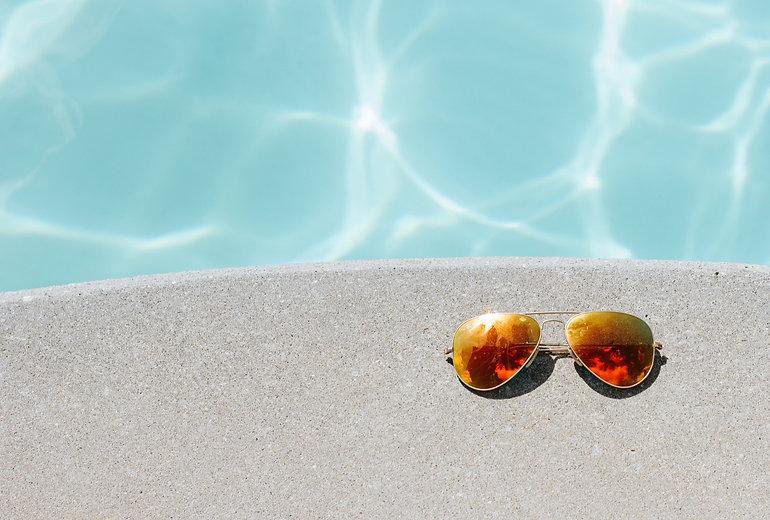 Sunglasses_edited_edited.jpg