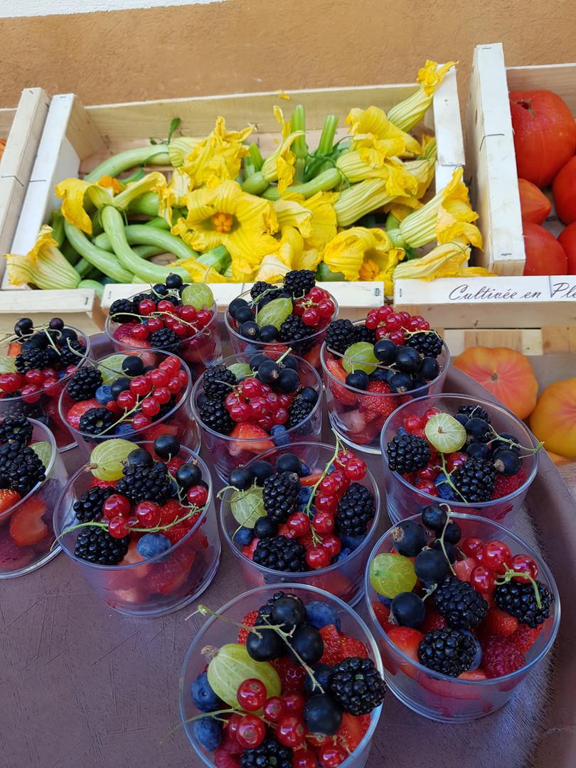 salade fruits rouges.jpg