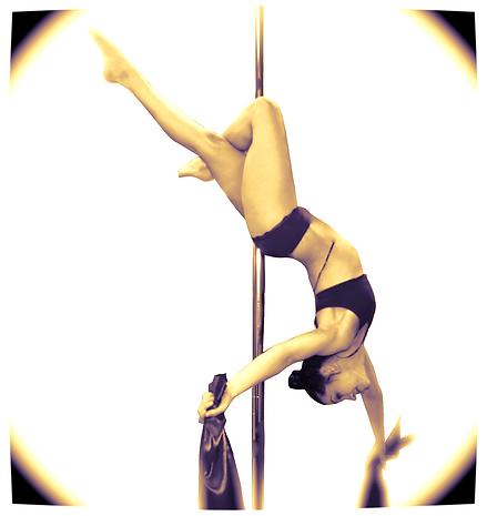 pole dance troisdorf,pole dance köln,pole dance nrw