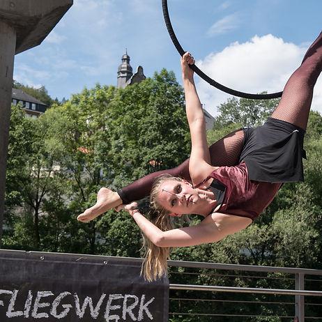 Altena 2019_Cornelia Ring_Fotorechte Fre