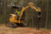 Excavator auger 1.png