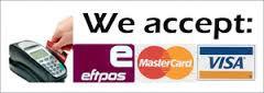 eftpos_visa_mastercard.jpg