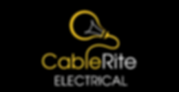 Cablerite Electrical Business Logo