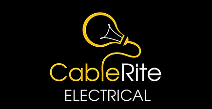 Solar Electrician North Brisbane | Cable Rite Electrical
