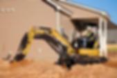 excavator digging.png