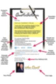 QA Setup Page 9-18-01.jpg