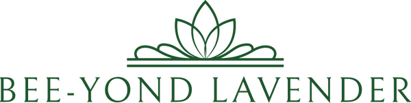 Bee-Yond Lavendaer Logo 1000px.png