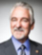 Ivan Misner Ph.D.
