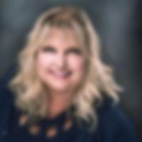 Coach Kathy Nelson