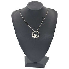 AFA-Necklace-Front-600x600.jpg