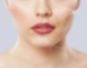 acne-image-e1582239886208.jpg