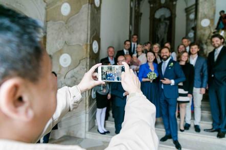 Hochzeit_Alexander und Michaela_156.jpg