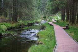 New Riverwalk