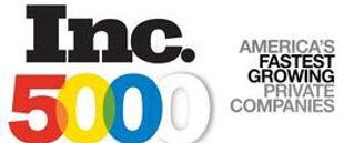 Inc. 5000.jpg