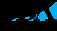 SBA_8a_logo.png